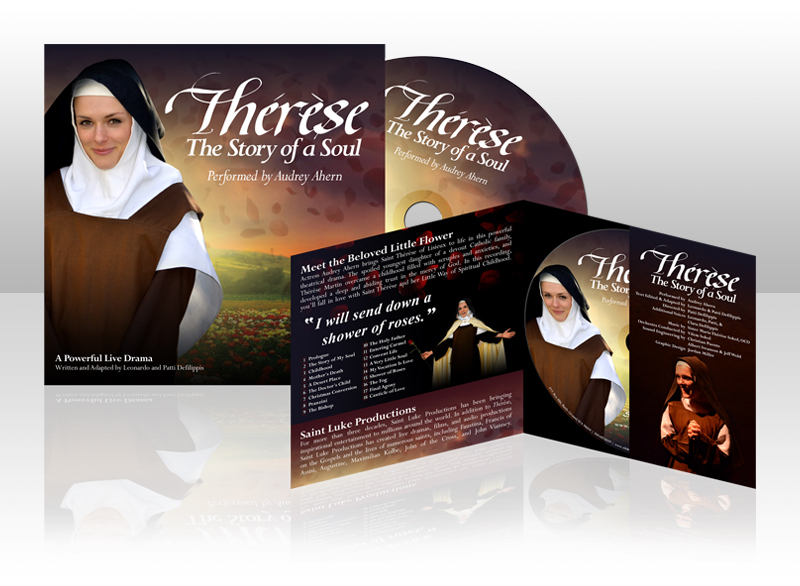 Thérèse: The Story of a Soul