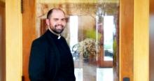 God Called a Priest Through Vianney